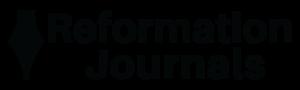 Reformation Journals
